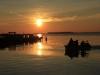 foto-zonsondergang