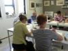 Atelier Middelburg