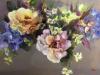 Olieverf-flower-arrangement-size-18-x-24-cm