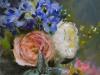 olieverf-bloemen-arrangement-2