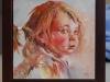 Olieverf portret-met-lijstje_0