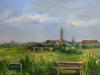 Vista-Middelburg