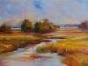 Olieverf studie-naar-b-davidson, painter