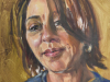 Olieverf-portret-studie-30x24-cmAnita-Abel
