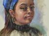 Portret-studie-Agatha-Sood