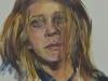 olieverf-portret-studie-meisje-in-zonlicht-II