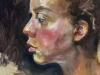 olieverf-studie-portret-op-Aluminium