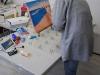acryl-workshop