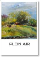 plein air schilderijen