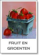olieverf schilderijen fruiten groenten te koop