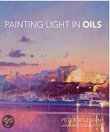 hoe atmosferiche olieverf schilderijen maken