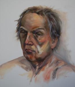 demo Klassiek Portret