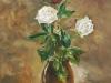 opdracht rozen tweeluik 1