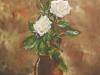 opdracht rozen tweeluik nr. 2
