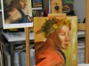 atelier-workshop-joke-klootwijk