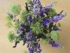 blauwe-bloemen