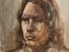 Live portrait Emanuel