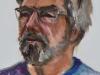 Plein-air-portret-HENK