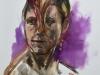 Plein-air-portret-Karin-olieverf maat 60x50 cm