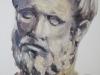 Study Hippocrates from Kos