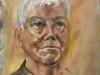 life-portret-studie-oliverf-Model-An