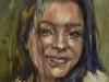 olieverf-portret-Tara-Joke-Klootwijk