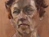 plein-air-portret-olieverf-Aly