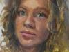 portret-studie-Eloise-Vignolles