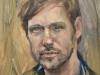 portret-studie-S.-McGavin