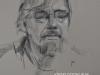 Houtskool-plein-portret-Henk