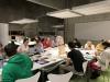 Olieverf-workshop-op-locatie-Architectenbureau-Rothuizen-Bouwmeester-Pro-